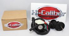 NEW 1997-2014 Honda TRX 250 Recon TE TM ES Ignition Key Switch OE #35100-HM8-000 *FREE U.S. SHIPPING*
