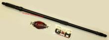 NEW TOP QUALITY 00-06 Honda TRX 350 Rancher REAR AXLE SHAFT #42311-HN5-672 *FREE U.S. SHIPPING*