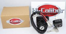 QUALITY 1994 Polaris 400L Xplorer 2x4 4x4 Ignition Key Switch 4110140 *FREE U.S. SHIPPING*