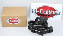 QUALITY 1986-1987 Suzuki LTF 230 QuadRunner Ignition Ignitor Coil #33410-22A00 *FREE U.S. SHIPPING*