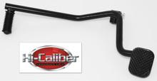 HEEL TO TOE Gear Change Foot Pedal Shift Lever 1988-2000 Honda TRX 300 Fourtrax