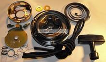 Honda 84-86 ATC200S Engine Recoil Starter Pulley Rebuild Kit *FREE U.S. SHIPPING*
