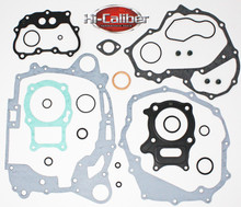 QUALITY COMPLETE FULL Gasket Kit for the 2001-2020 Honda TRX 250EX Sportrax & 250X ATVs
