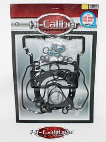 QUALITY Hi-Caliber Powersports Parts COMPLETE FULL Engine Gasket Kit Set for all Polaris 570 Sportsman, Ranger, Ranger Crew, Ace & RZR EFI ATVs & UTVs