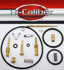 OEM QUALITY 1984-1986 Honda ATC 200S Carburetor Kit *FREE US SHIPPING*