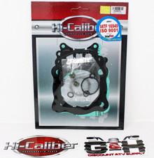 QUALITY Top End Gasket Kit for 2000-2006 Honda TRX 350 Rancher ATVs