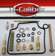 OEM QUALITY 1998-2004 Honda TRX 450S 450ES Foreman Carburetor Kit *FREE U.S. SHIPPING*