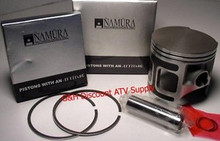 1988-2006 Yamaha YFS 200 Blaster Piston Kit