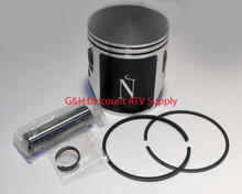 1987-2006 YFZ 350 Banshee Piston Kit