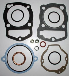 Honda Atc 200ES Big Red Top Engine Gasket Kit *FREE U.S. SHIPPING*