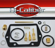 OEM Quality 1972-1978 Honda ATC 90 Carburetor Rebuild Kit *FREE U.S. SHIPPING*