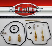 OEM Quality 1985-1986 Honda ATC 350X Carburetor Rebuild Kit *FREE U.S. SHIPPING*