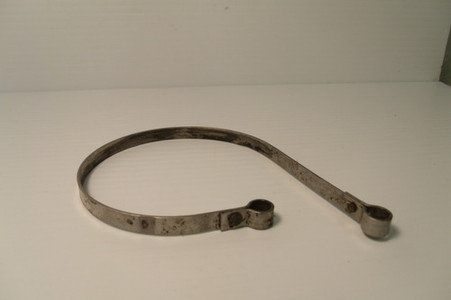 McCulloch Chainsaw Chain brake BAND Timber Bear EB 3 7 605 610 650 USED