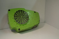 Poulan chainsaw Flywheel  COVER 306 306A Used