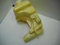MCCULLOCH Chainsaw Fuel Oil TANK 110 120 130 140 155 165 EB 2.0