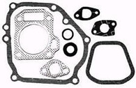 Honda Engine Gasket set 9731  06111-ZH7-405 GX120 New Aftermarket