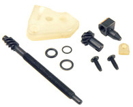 HUSQVARNA Chain Bar ADJUSTER Tensioner  362 365 372 385 390 570 575 576 13586 537044102 Aftermarket kit NEW