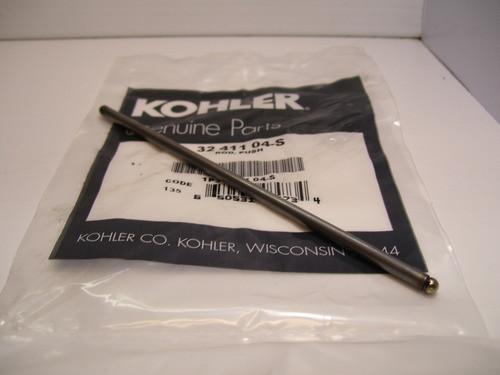 Kohler 32-411-04-S Push Rod