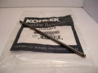 Kohler Courage Engine Push Rod 3241104s 32 411 04 NEW OEM SV715 SV735 SV740
