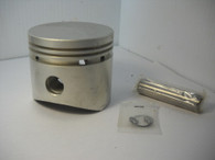 Kohler Engine Piston 41 874 09 4187409 K161 181 30 over 41-874-09s 6744