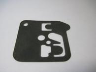 Tillotson Fuel Pump Diaphragm 237-160 DG New
