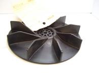 Echo Blower Impeller 20001006362 20001006363 ES210 ES211 ES2100 PB1000 PB1010 NOS
