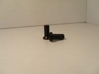 Shindaiwa Jacto SP150 SP210 SP300 SP415 SP518   NOZZLE Screen FILTER  sprayer NEW 592139