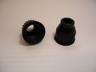 Shindaiwa Jacto SP415 sp150 sp210 sp300 sp518 Sprayer WAND Cap NEW 915744