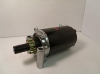 Kohler Engine Starter 12-098-20s 9976 CH14 CV11 CV12.5 CV13 CV14 CV15 CV450 CV460 CV490 CV492 CV493 NEW