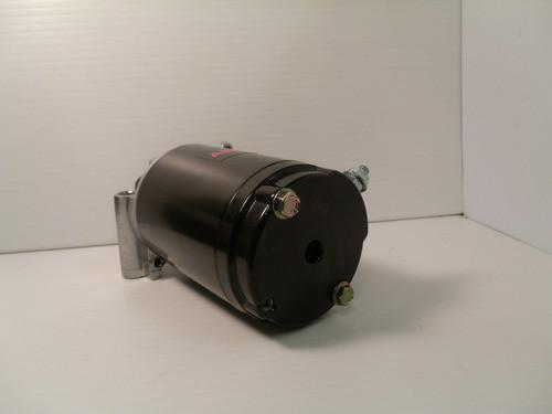 Kohler Engine Starter 12-098-20s 9976 CH14 CV11 CV12 5 CV13 CV14 CV15 CV450  CV460 CV490 CV492 CV493 NEW