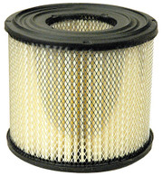 Briggs & Stratton John Deere Air Filter 393957 390930 1374