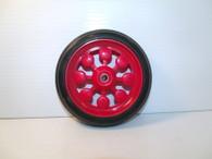 Shindaiwa Edger LE250 LE-250 GUIDE WHEEL 72950-16320  7295016320 NEW