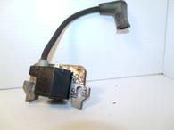 Honda Engine  GCV160LA 160A GCV160 190 Module Coil  Used