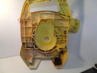 Homelite John Deere Blower  Impller Housing handle  GB25 BH25 25LE BH30 UT08055 UT08094 UT08112 Used