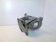 Homelite John Deere Blower Crankcase GB25 BH25 25LE BH30 UT08055 UT08094 UT08112 Used
