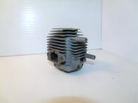 Homelite John Deere Blower cylinder BH25 25LE BH30 UT08055 UT08094 UT08112 Used