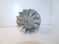 Homelite John Deere Blower Flywheel BH25 25LE BH30 UT08055 UT08094 UT08112 Used
