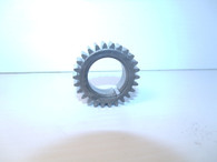 Briggs & Stratton Timing Gear 691847 134400 132400 133400 135200 series engine's used