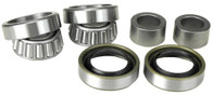 Exmark Toro Caster WHEEL BEARING KIT 9944 110-8837  New Aftermarket
