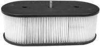 Kawasaki Engine Air filter 11013-7031 110137031 11230 M151769  FH318V FH430V FH451V FH580V NEW