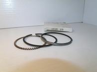 Honda Piston Ring Set GX120 130A1-ZE6-003 11283 NEW