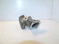 DeWalt LONCIN Ind Engine DW168F carburetor air horn INTAKE  USED