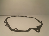 Honda Engine Oil Pan Gasket 11381-ZG9-T00  GXV120 140  NEW