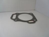 Honda Engine GX340 GX 340 Head Gasket 12251-ZE3-800 12251-ZE3-W00 NOS
