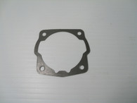 Partner Cuttoff saw cylinder head base gasket K650  K700 Active I II III 503491001 NEW