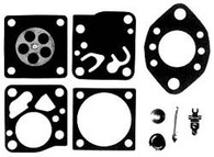 Tillotson Carburetor Kit RK14HU Jonsered 361 Olympyk 240  XXV super Mac 38 New