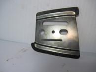 Echo Chainsaw Bar Plate inner 43301312332 CS500 510 550 650 60S New