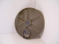 Lawn Boy Lawnboy Toro Wheel Covers inside 110-1793 10672 10673 10685 10686 10687 10695 10696 10697 10995 10997 USED