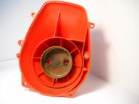YAMAHA  CYLINDER BASE GASKET For LC/QT/PW50 NOS