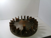 Wiscon Wisconsin Robin Engine Flywheel NC137 NOS